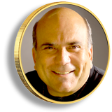 Joe Vitale Money Manifestation Summit