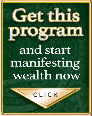 Money Manifestation Summit