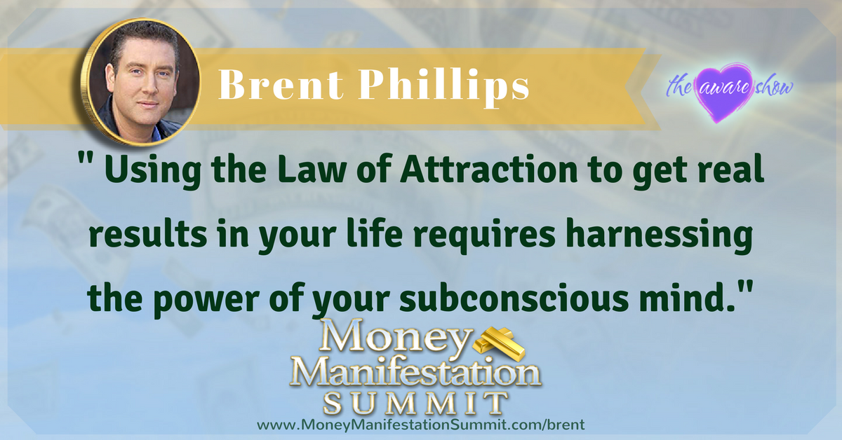 Brent Phillips quote